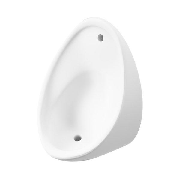 400mm Junior Urinal Bowl - URBOW40