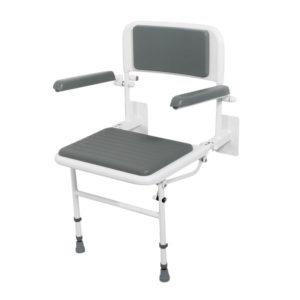 Doc M Shower Seat
