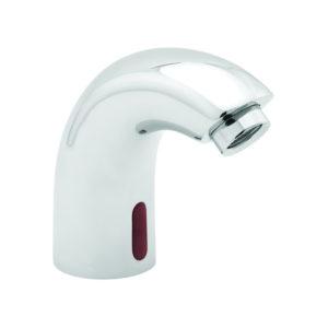Sensor 2D Basin Tap