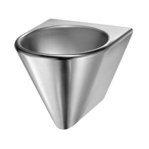 Shrouded Hand Wash Basin - UR2200