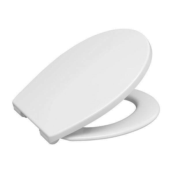 Vence Premium Soft-Close Toilet Seat