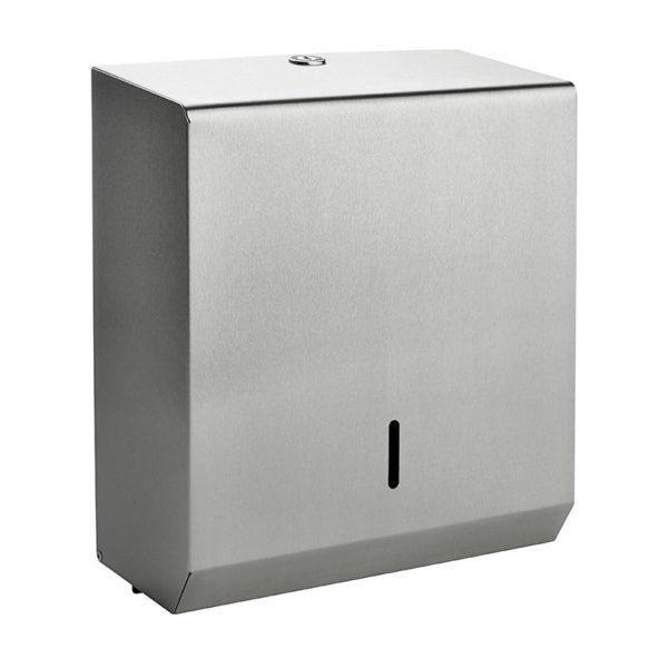 Washroom Hand Towel Dispenser
