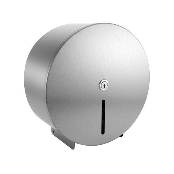 Washroom Mini Jumbo Toilet Roll Dispenser